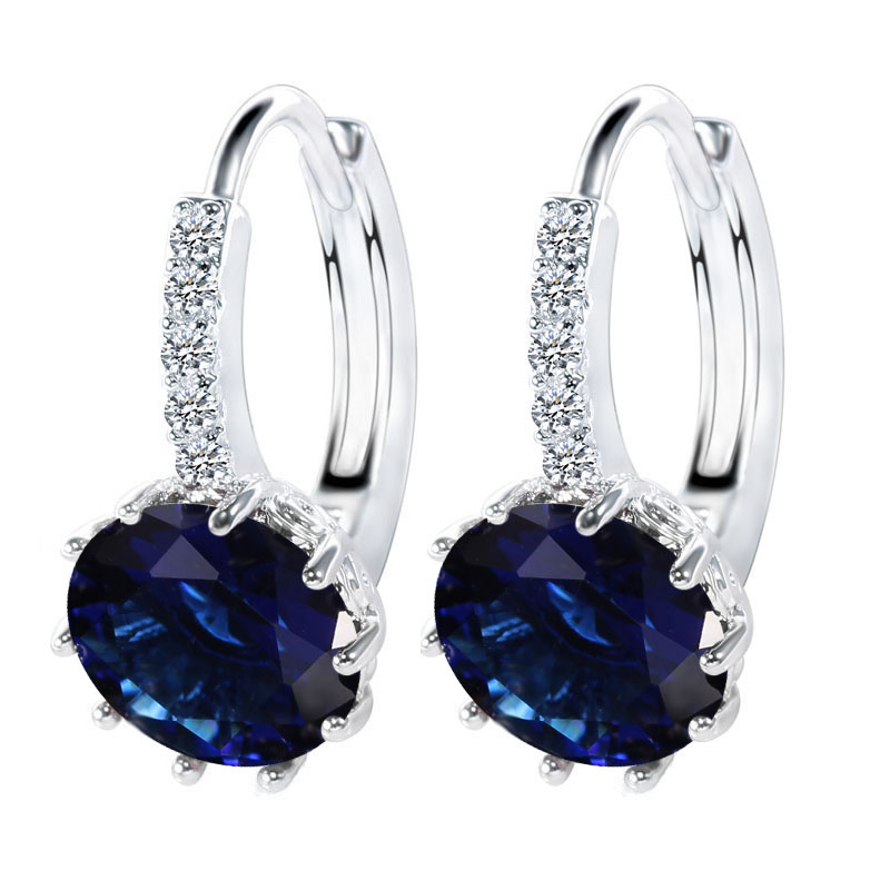 nile detailmain main blue earrings sapphire white stud gold in phab and saphire diamond lrg