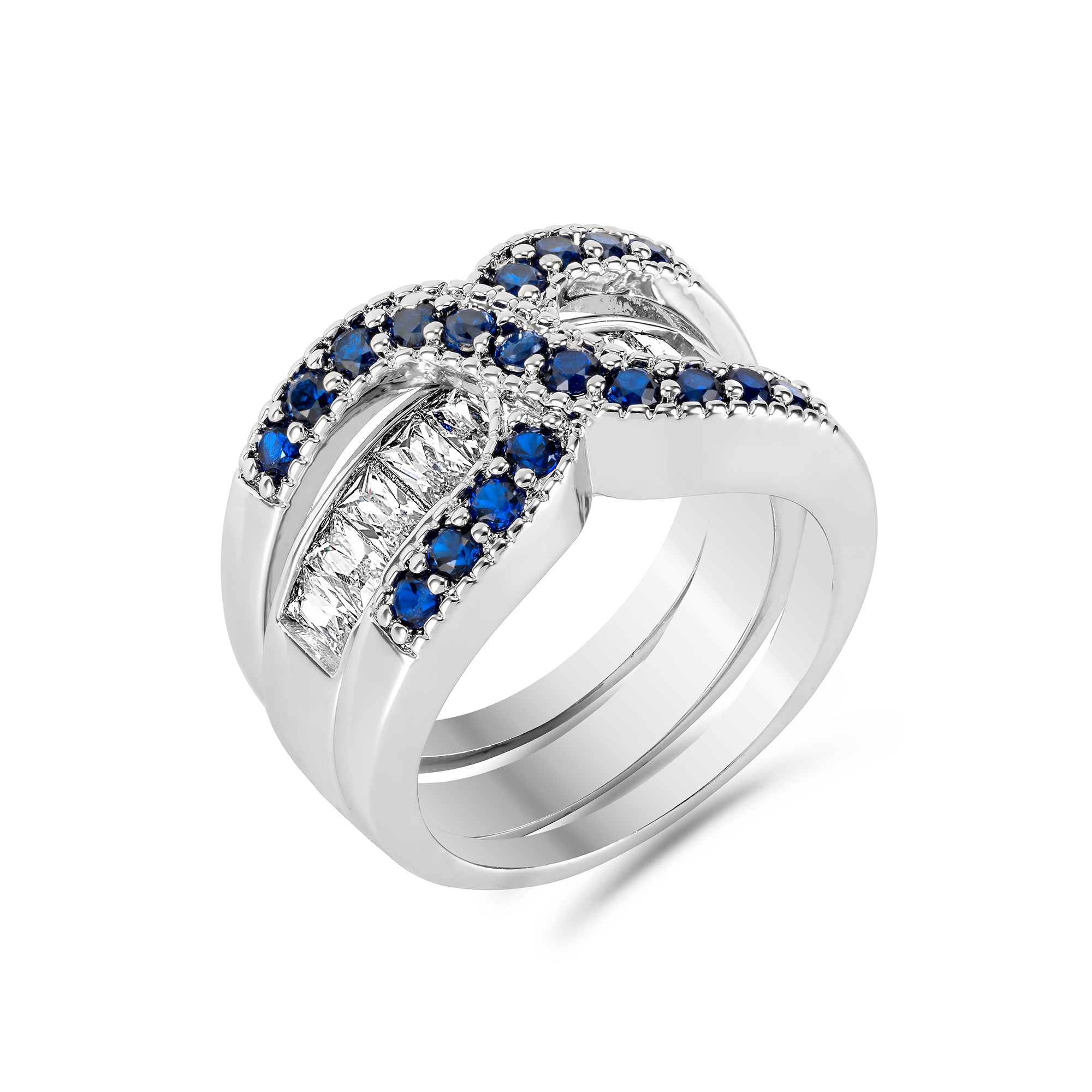 nature delicate blue shiny home nr ring clear product sapphire adr gold
